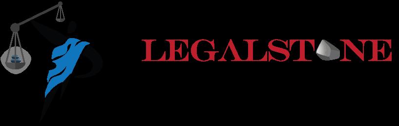 Legalstone Solicitors LLP
