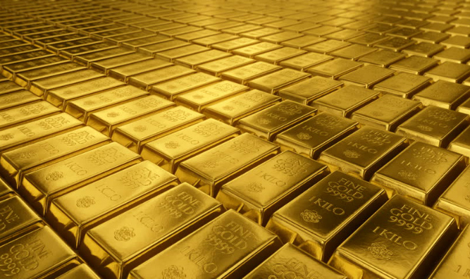 Procedure For Export Of Gold By Licensed Gold Exporters